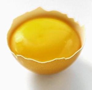 小小的水煮鸡蛋对于减肥真的有奇特的功效?